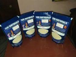 Sri naturals & organic Homemade Healthmix