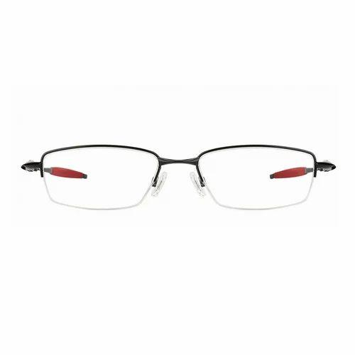 790471b783 Oakley OX3129 53mm Unisex Eyeglasses, Size: 53-18-136, Rs 5481 ...