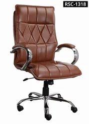 Designer Director Chairs