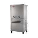 Stainless Steel Drinking Water Cooler