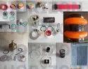 Boge Screw Compressor Spares Replacement  Compatible