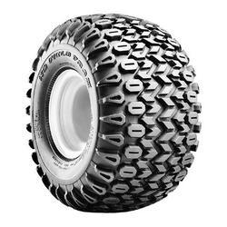 Carlisle  ATV Tyres/Off-Road Tyres/Dirt Bike Tyres/Buggy Tyres Field Trax 18x8.5-10