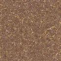 Optimum Brown Tiles