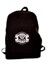 Small Classes Bag