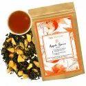 Tea Treasure Apple Spice