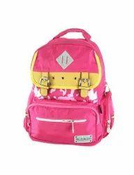 Latest Fashion School Bags