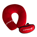 Promotional Travel Pillow