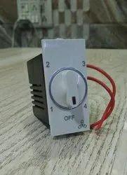 Anchor Silver Line Switch Type Regulator