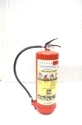 Portable Water Type Fire Extinguisher