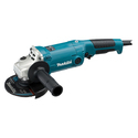 Makita Angle Grinders, Warranty: 6 Months