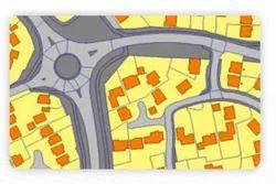 Web GIS Services