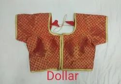 Dollar Designer Blouse