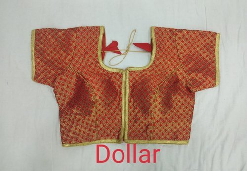 Dollar Designer Blouse