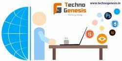 Responsive Web Development Services in Madurai