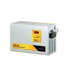 VWR 400 Voltage Stabilizer