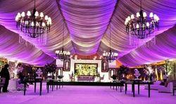 Within 1 Week Event Management Service, Maharashtra, Bangalore