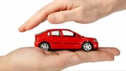 Private & Commercial Car Insurance
