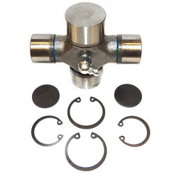 Cross and Bearing Kit
