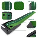 KD Professional Golf  Set With Mat