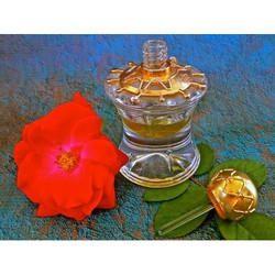Kesar Incense Stick Fragrance
