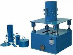 ALFA Relative Density Apparatus for Laboratory