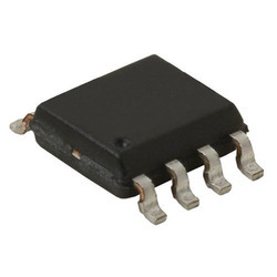 MM74HC125M Integrated Circuit