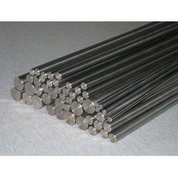 Monel K 500 Nickel Alloys