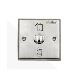 13a Biometric Switch, 110-220 V
