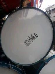 School Drum