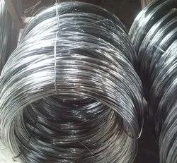 18 Gauge Gi Wire