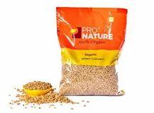 Nature Organic Wheat