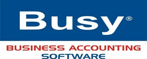Online Cloud Based Single User Busy Accounting Software Free Download Available For Windows Rs 6495 Number Id 22500627397