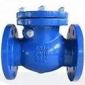 ball valve castings