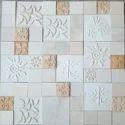 Stone Wall Cladding Art 001