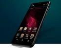 Micromax Canvas 2 Plus Mobile Phone