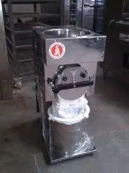 Sugar Grinder Machine