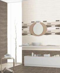 Ceramic Kajaria 12x24 Digital Wall Tiles, Thickness: 5-10 mm, Size (In cm): 30 * 60