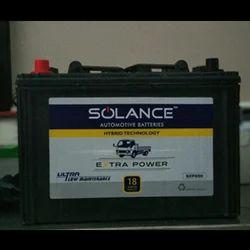 Solance SXP800