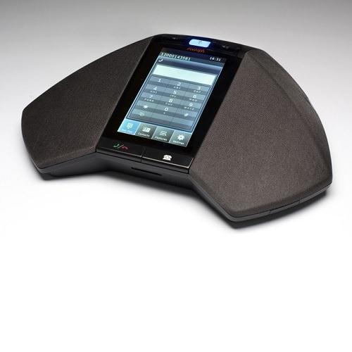 Avaya Ip Conference Room Phone At Rs 60000 Piece Conference Phone