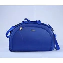 H-510 Duffle Bag