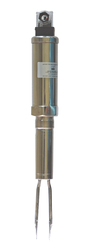Tuning Fork Level Switches