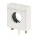 Current Sensor - 100Amp WCS1600