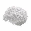 10 Micron Calcium Carbonate Powder