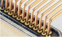 DICRONITE Coating For Heat Seal Pin