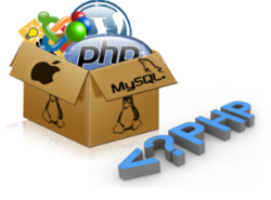 PHP Training Service