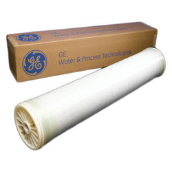 GE 4 Inch 4040 / 8 Inch 8040 RO Membranes