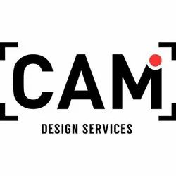 CAM Design Services
