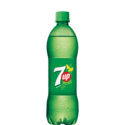 7-up Drink
