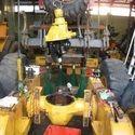 Motor Grader Repair & Maintenance