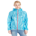 Ladies Nylon Jacket